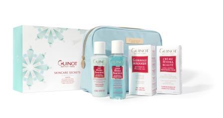 Guinot-Skincare_Secrets-LR