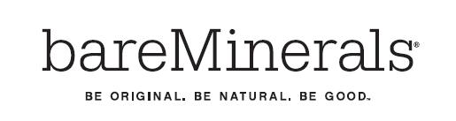 bareMinerals-logo