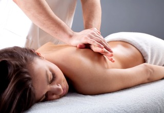 massagetherapy-1